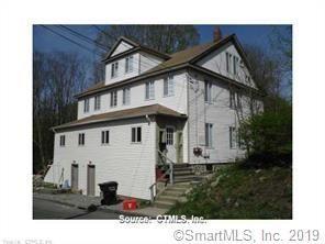 Photo of 26-28 White Street, Winchester, CT 06098 (MLS # 170092399)