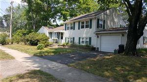 Photo of 1 Bowen Road, North Haven, CT 06473 (MLS # 170101399)