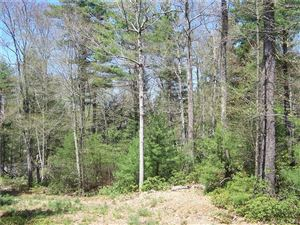 Photo of 5 Route 198, Woodstock, CT 06281 (MLS # 170111399)