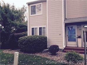 Photo of 70 Old Town Road #357, Vernon, CT 06066 (MLS # 170132399)