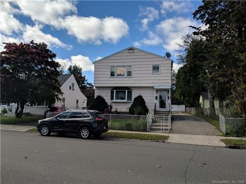 Photo of 239 Harbor Avenue, Bridgeport, CT 06605 (MLS # 170137399)