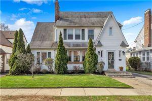 Photo of 929 Wilcoxson Avenue, Stratford, CT 06614 (MLS # 170186399)