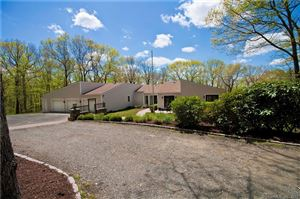 Photo of 48A Great Ring Road, Newtown, CT 06482 (MLS # 170197399)