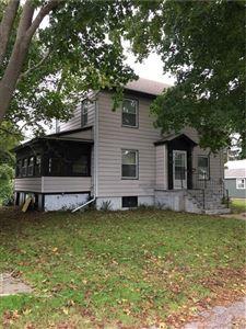 Photo of 13 Avery St (Mystic), Stonington, CT 06379 (MLS # 170132400)