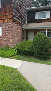 Photo of 236 Edgemoor Road #E, Bridgeport, CT 06606 (MLS # 170137400)