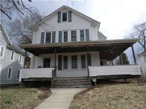 Photo of 61 Garfield Avenue, Danbury, CT 06810 (MLS # 170176400)