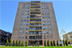 Photo of 65 Glenbrook Road #1D, Stamford, CT 06902 (MLS # 170185400)