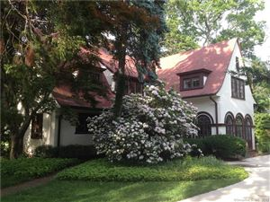 Photo of 277 Mckinley Avenue, New Haven, CT 06515 (MLS # 170195400)