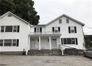Photo of 71 State Route 39 #B, New Fairfield, CT 06812 (MLS # 170215400)