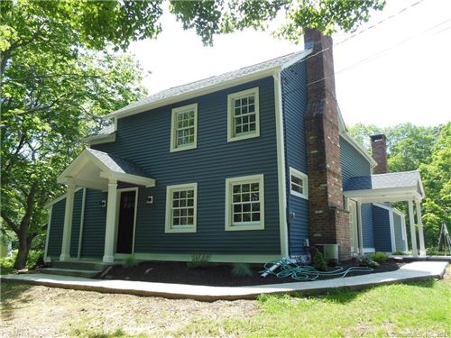 Photo of 684 West Street, Guilford, CT 06437 (MLS # 170406400)
