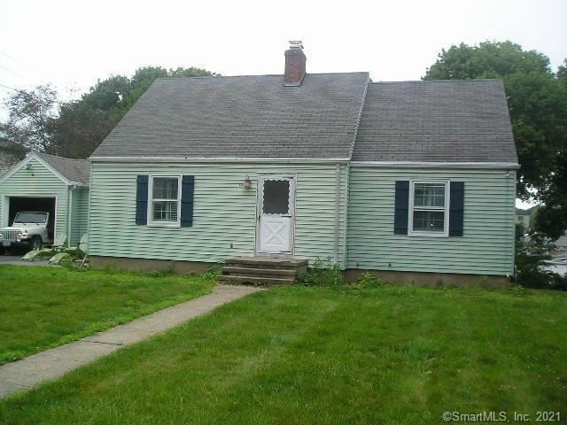 55 Harding Avenue, Branford, CT 06405 - #: 170381400