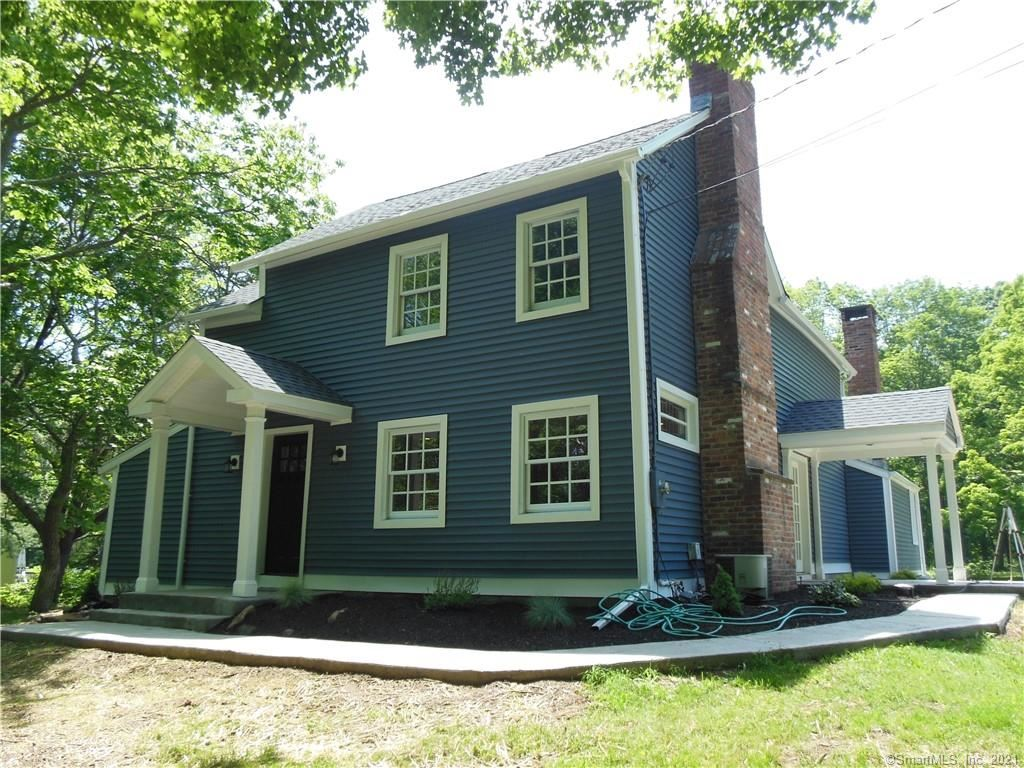 684 West Street, Guilford, CT 06437 - #: 170406400
