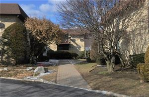 Tiny photo for 85 Riverside Avenue #F1, Stamford, CT 06905 (MLS # 170050401)