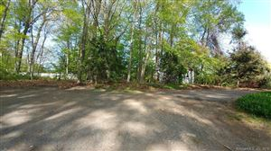 Tiny photo for 678 Buckingham Avenue, Milford, CT 06460 (MLS # 170084401)