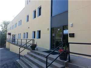 Photo of 30 Hazel Terrace, Woodbridge, CT 06525 (MLS # 170094401)