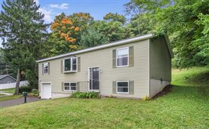 Photo of 368 Old Main Street, Rocky Hill, CT 06067 (MLS # 170132401)