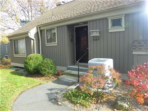 Photo of 227 Heritage Village #A, Southbury, CT 06488 (MLS # 170143401)