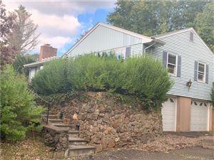 Photo of 25 Wheeler Hill Drive, Durham, CT 06422 (MLS # 170245401)