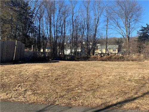 Photo of 38 Lakeview Avenue, Rocky Hill, CT 06067 (MLS # 170268401)
