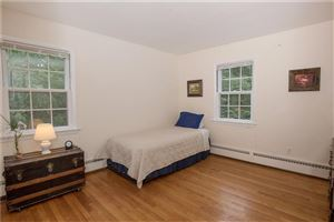 Tiny photo for 154 Eden Road, Stamford, CT 06907 (MLS # 99188401)