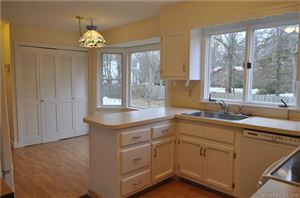 Tiny photo for 44 Tulip Tree Lane, Darien, CT 06820 (MLS # 170042402)