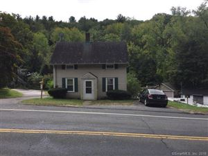 Photo of 183 Greenwoods Rd W, Norfolk, CT 06058 (MLS # 170049402)