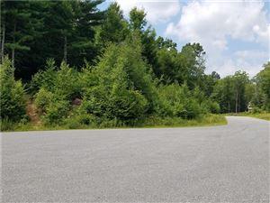Photo of 21 Lake Woods Lane, Ashford, CT 06278 (MLS # 170083402)