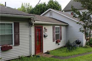 Photo of 56 Woodbridge Avenue, Ansonia, CT 06401 (MLS # 170117402)