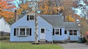 Photo of 22 Metro Street, Bristol, CT 06010 (MLS # 170141402)
