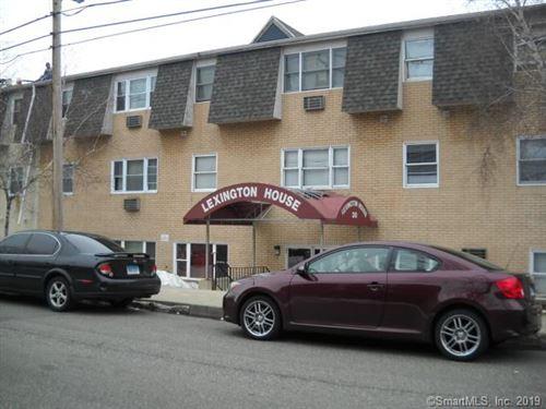 Photo of 30 Stevens Street #309, Bridgeport, CT 06606 (MLS # 170234402)