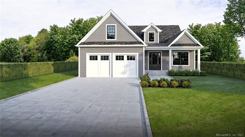 200 A Great Neck Road, Waterford, CT 06385 - MLS#: 170377402
