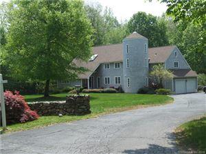 Photo of 271 Longmeadow Road, Fairfield, CT 06824 (MLS # 170047403)