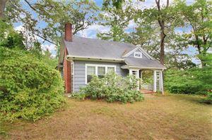 Tiny photo for 18 Horseshoe Road, Wilton, CT 06897 (MLS # 170052403)