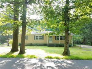 Photo of 50 Airline Road, Clinton, CT 06413 (MLS # 170119403)
