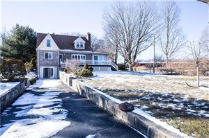 Photo of 305 Old Colchester Road, Salem, CT 06420 (MLS # 170164403)