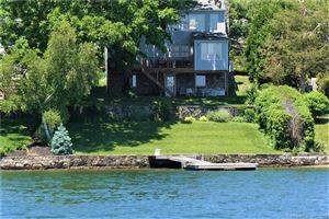 Photo of 8 Shore Drive, New Fairfield, CT 06812 (MLS # 170177403)