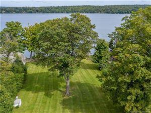 Photo of 312 Bantam Lake Road, Morris, CT 06758 (MLS # 170233403)
