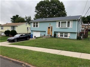 Tiny photo for 182 High Top West Circle, Hamden, CT 06514 (MLS # 170234403)
