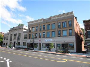 Photo of 190 Main Street, Bristol, CT 06010 (MLS # 170244403)