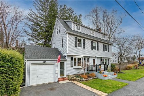 Photo of 30 Holley Place, Torrington, CT 06790 (MLS # 170354403)
