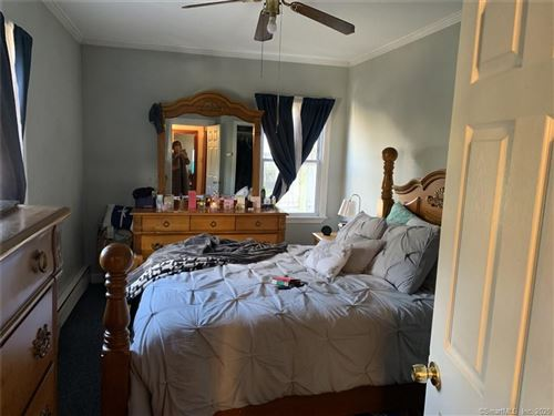 Tiny photo for 28 Spring Street, Ansonia, CT 06401 (MLS # 170356403)