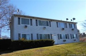 Photo of 59 Mclaughlin Terrace #59, Derby, CT 06418 (MLS # 170042404)