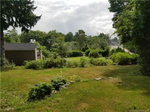 Photo of 32 State Street, North Haven, CT 06473 (MLS # 170120404)