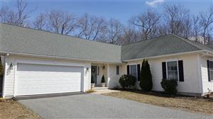 Photo of 8 Leisure Drive #8, Montville, CT 06370 (MLS # 170177404)