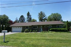 Photo of 10 Lakewood Terrace, New Milford, CT 06776 (MLS # 170204404)