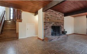Tiny photo for 22 Woodland Drive, Easton, CT 06612 (MLS # 170233404)