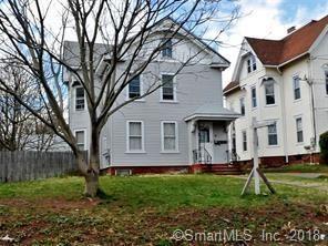 Photo of 79 Linsley Avenue, Meriden, CT 06451 (MLS # 170032405)