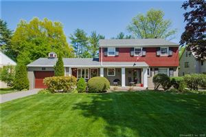 Photo of 120 Terry Road, Hartford, CT 06105 (MLS # 170085405)