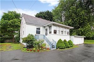Photo of 272 State Street, North Haven, CT 06473 (MLS # 170118405)