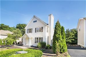 Photo of 25 Lakeview Drive #25, Branford, CT 06405 (MLS # 170120405)